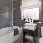 Inexpensive Bathroom Renovation Ideas