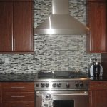 Kitchen Backsplash Tile Design