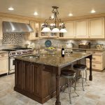 Kitchen Design Gallery Photos