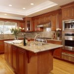 Kitchen Refacing Cabinets