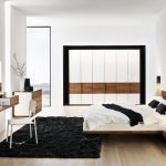 Mirrored Bedroom Furniture Canada