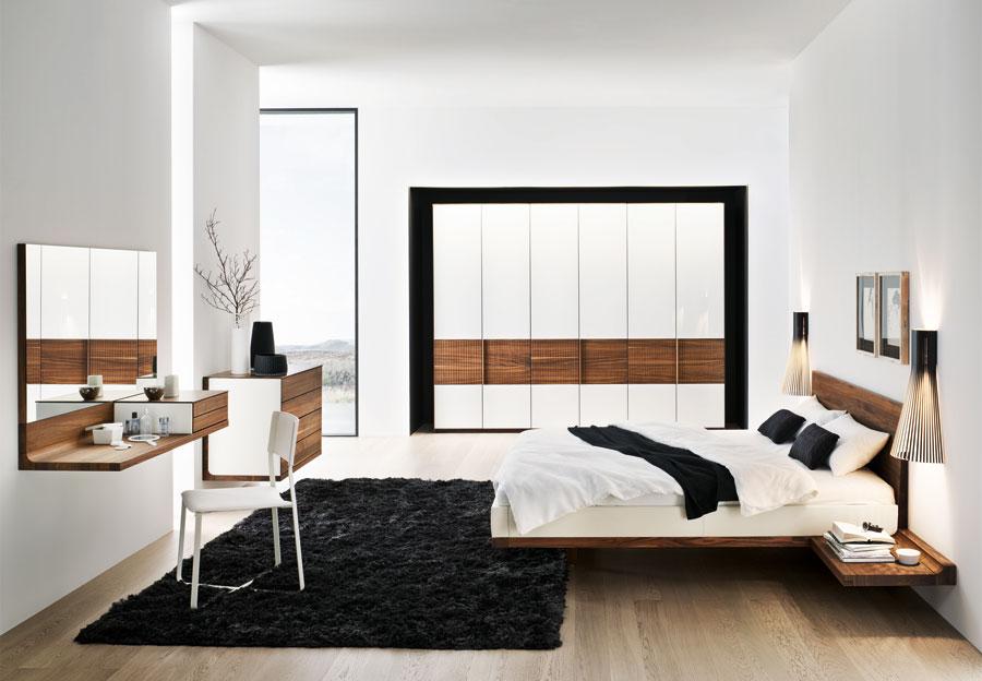 Mirrored Bedroom Furniture Canada