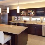 Modern Kitchen Designs Gallery