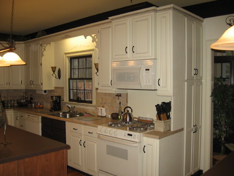 Paint For Kitchen Cupboard Doors