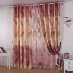 Pinch Pleat Curtain Panels