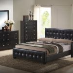 Queen Size Canopy Bedroom Sets