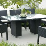 Rattan Dining Chairs Canada