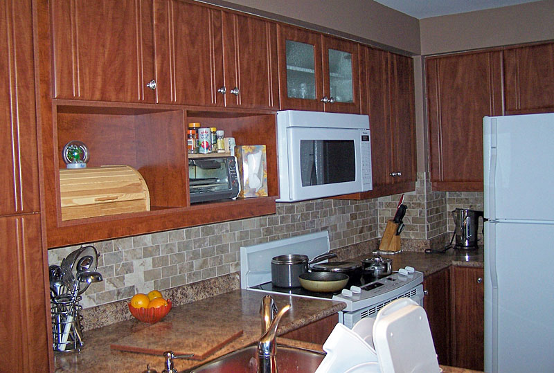 Refacing Kitchen Cabinets Materials