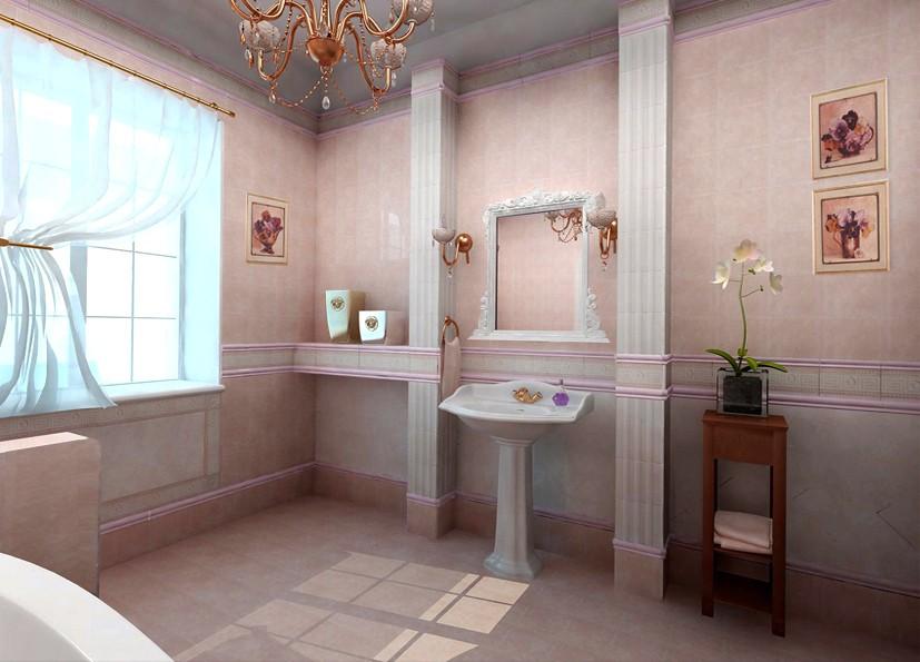 Rustic Bathroom Vanity Lighting