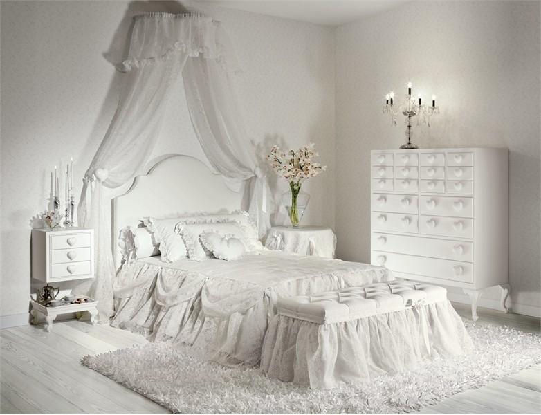 How to Choose the Best Teenage Bedroom Furniture