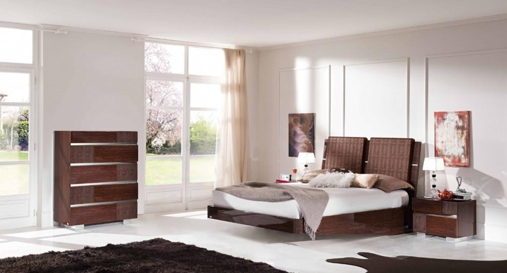 Wicker Bedroom Dressers