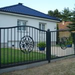 Cedar Fence Panels Vancouver