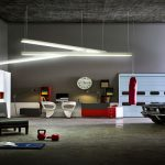 Converting Garage Into Playroom Ideas