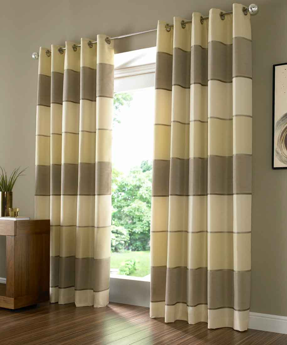 Decorative Curtain Rod Brackets
