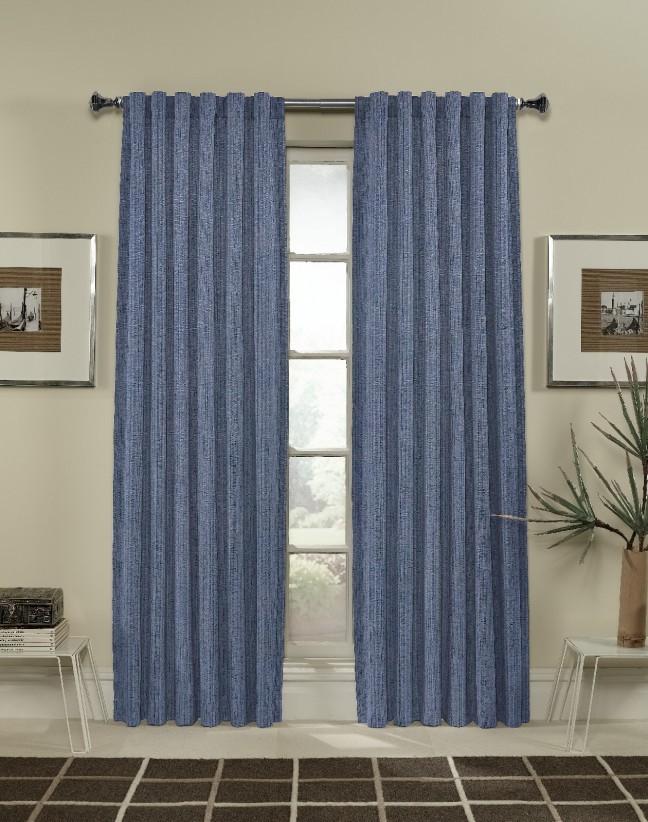 Decorative Half Curtain Rods