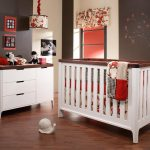 Dresser Changing Table Combination