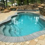 Fiberglass Swimming Pool Repair