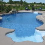 Fiberglass Swimming Pools Prices