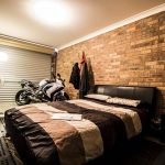 Garage Bedroom Conversion Ideas