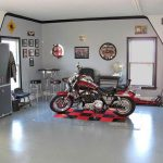 Ideas For Converting A Garage Into A Room