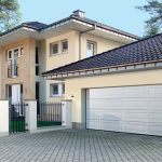 Sectional Garage Door Manufacturers