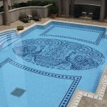 Swimming Pool Design Plans