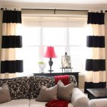 Wall Curtains Room Dividers