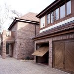 Wooden Garage Door Plans