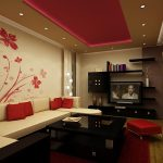 Interior Design Ideas and Photos