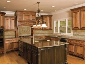 Finding A Beautiful Backsplash Design For Your Kitchen