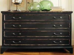 Tips for Distressing Furniture Like a Pro