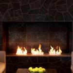 Ethanol Fireplace Insert Diy