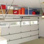 Garage Organizers Ideas