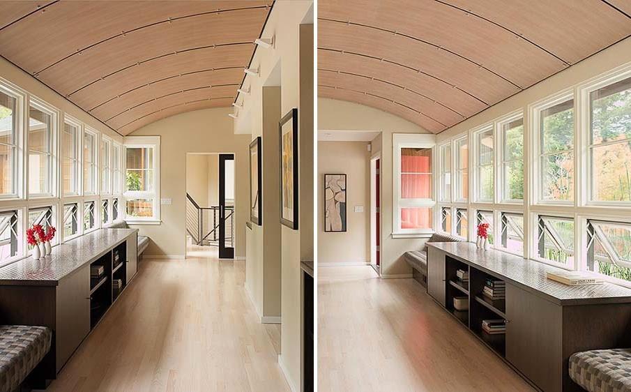 Home Renovation Companies