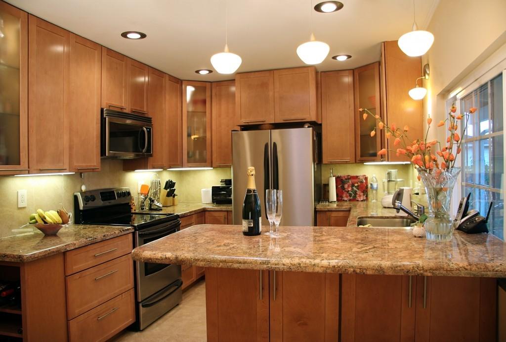 Home Renovation Software