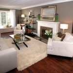 Home Staging Classes