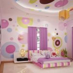 room ideas for teenage girls