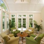 Small Sunroom Ideas