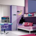 teenage girls room ideas