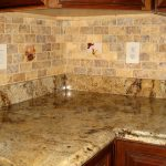 Backsplash Ideas For Kitchens