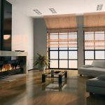 Bio Ethanol Fireplace Safety