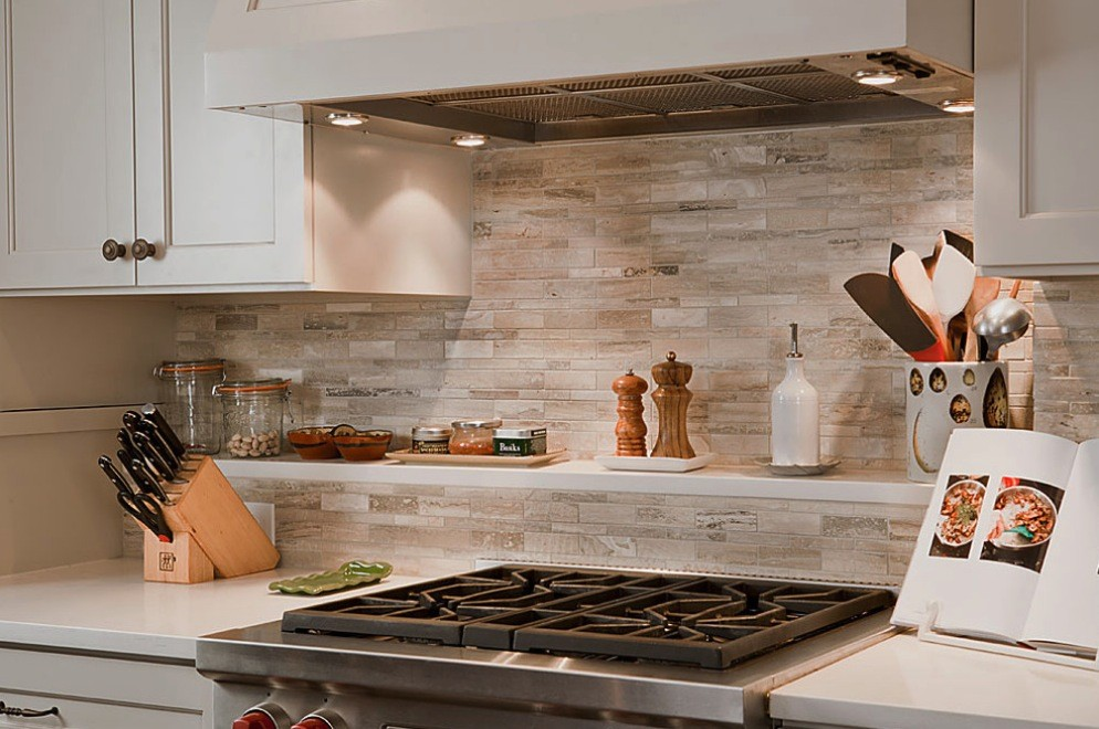 Cheap Kitchen Backsplash Ideas