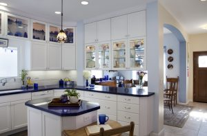 Steps to a Great Remodeled Kitchen