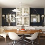 Dining Room Wall Decor Ideas