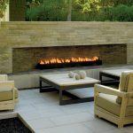 Diy Bio Ethanol Fireplace