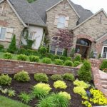 Front Yard Landscape Design Ideas