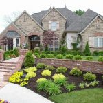 Front Yard Landscaping Pictures