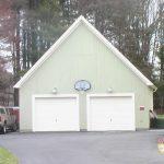 Garage Home Plans