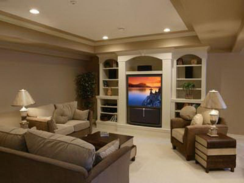 Home Remodel Ideas