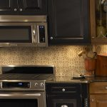 Kitchen Backsplash Tiles